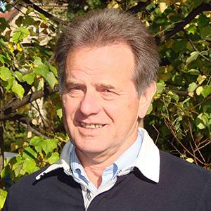 Peter Pencs