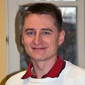 Christian Tenzler
