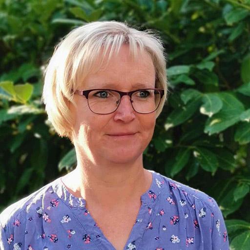 Jana Gärtner